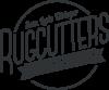 San Luis Obispo Rugcutters